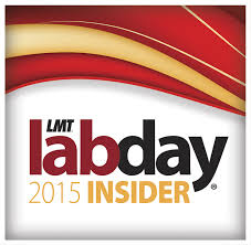 Lab Day West 2015