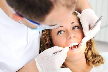 Fraudulent Dentist graduates from YouTube